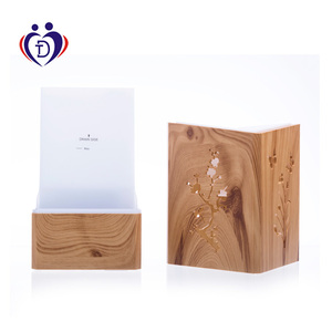 new products 2018 innovative product 200ml humidifier air diffuser