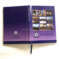 Customized books /cataloge /photo album/ photography /magazine printing for oversea