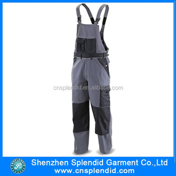 special selection of select for newest top style Cheap European Construction Safety Work Clothes - Buy Safety Work  Clothes,Construction Work Clothes,European Work Clothes Product on  Alibaba.com