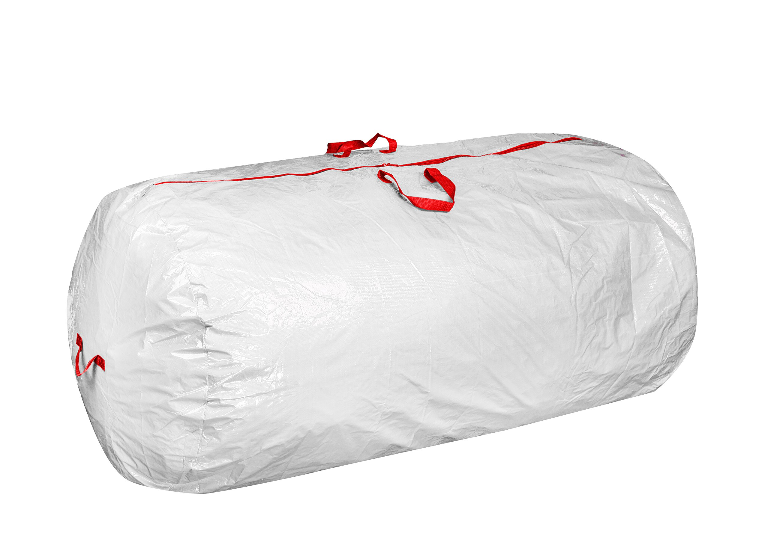 Get Quotations · Christmas Tree Storage Bag | Large for Artificial Trees up to 7 Feet Tall | Great  sc 1 st  Shopping Guide - Alibaba & Cheap Canvas Christmas Tree Storage Bag find Canvas Christmas Tree ...