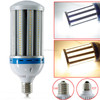 Factory price 120w led bulb corn bulb replacement bulb indoor/outdoor
