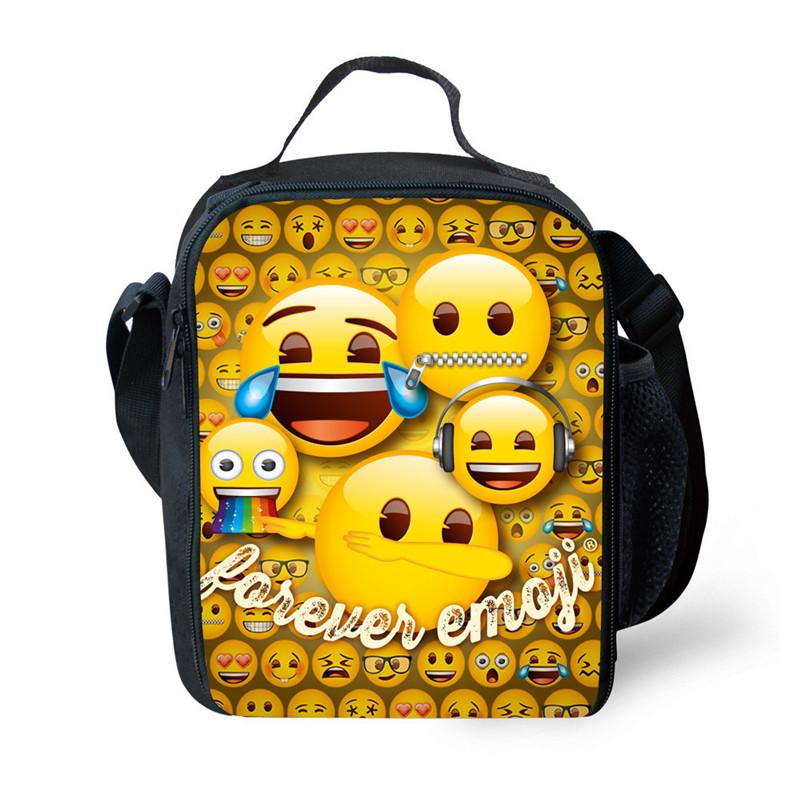 8d9036b5ba1ad مصادر شركات تصنيع النايلون بوكيمون مدرسة حقيبة والنايلون بوكيمون مدرسة حقيبة  في Alibaba.com