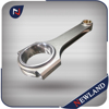 Forged 4340 H Beam Conrod for MAZDA MX5 1.8L & 1.6L Connecting Rod