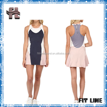 66f76d1584 Mujer Racer back  span class keywords  strong vestido  strong
