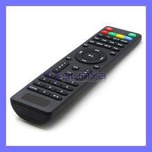 universal ir <span class=keywords><strong>android</strong></span> tv box fernbedienung