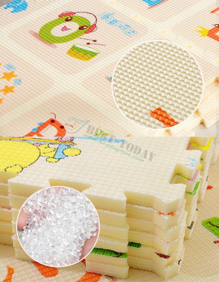 xpe puzzle mat38.jpg