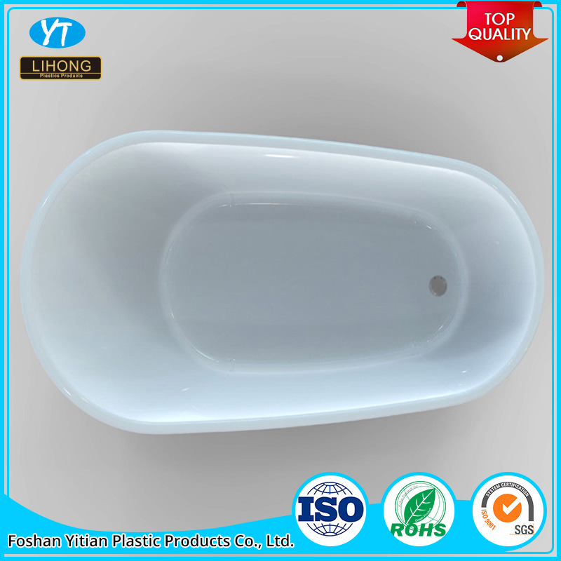 Kids Plastic Bath Tub, Kids Plastic Bath Tub Suppliers And Manufacturers At  Alibaba.com