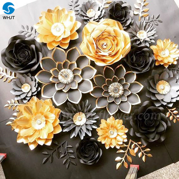 Aesthetic wedding decoration flower wall paper flowers for sale aesthetic wedding decoration flower wall paper flowers for sale mightylinksfo
