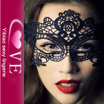 New Girls Women Catwoman Christmas Party Face Mask Sexy Lace Masquerade Dancing Party Eye Mask For Halloween Fancy Dress Costume