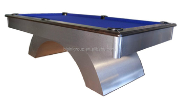 Billiard TablePool Table Buy Snooker Table For SaleCheap Pool - Aluminum pool table
