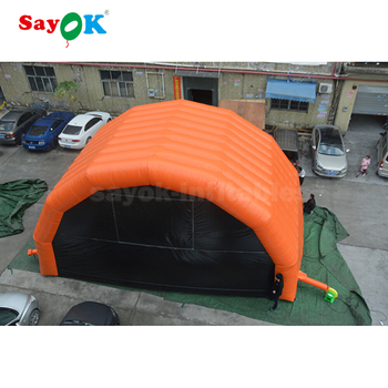 sale custom rescue best quality cheap military medical inflatable emergency tent