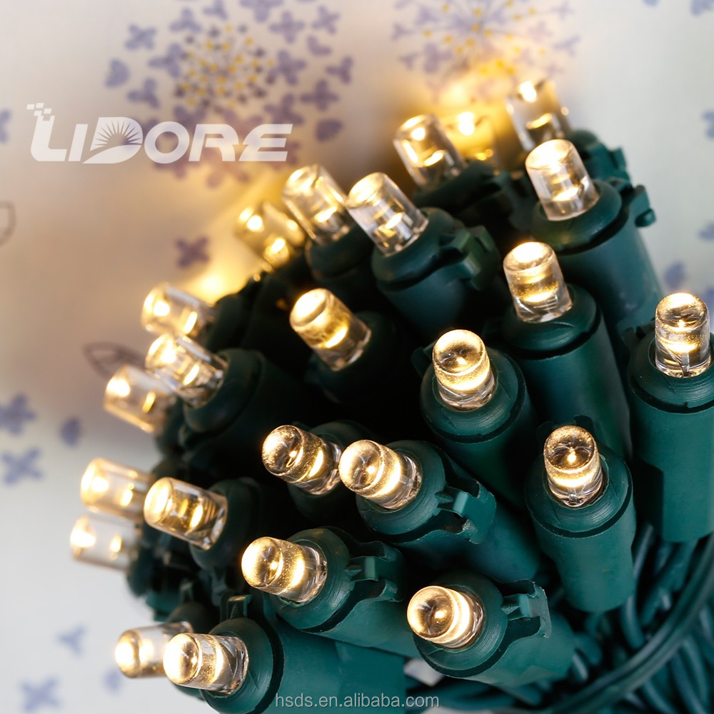 christmas lights canada, christmas lights canada suppliers and