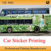 3m car wrapping vinyl for vehicle decoration