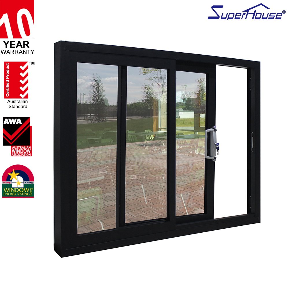 Florida Miami-Dade County Approved Hurricane impact resistant hurricane doors and windows