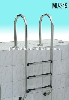 Pool Ladder(mu-515)