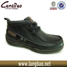 Alibaba.comでjapanese話者市場のために最もいいつま先丸い革靴 男性用メーカーとつま先丸い革靴 男性用を検索します