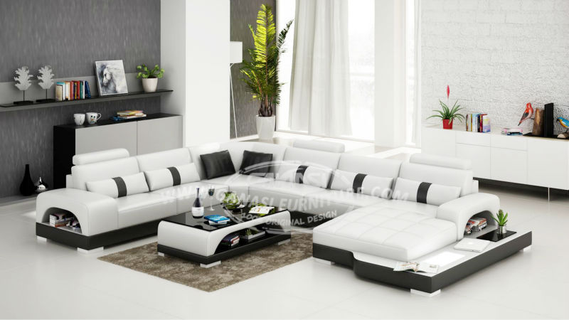 Leather Sofa Set Furniture PhilippinesAlibaba