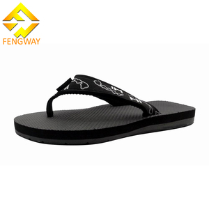 bf0be344d82eb Thick Sole Flip Flop For Men Wholesale