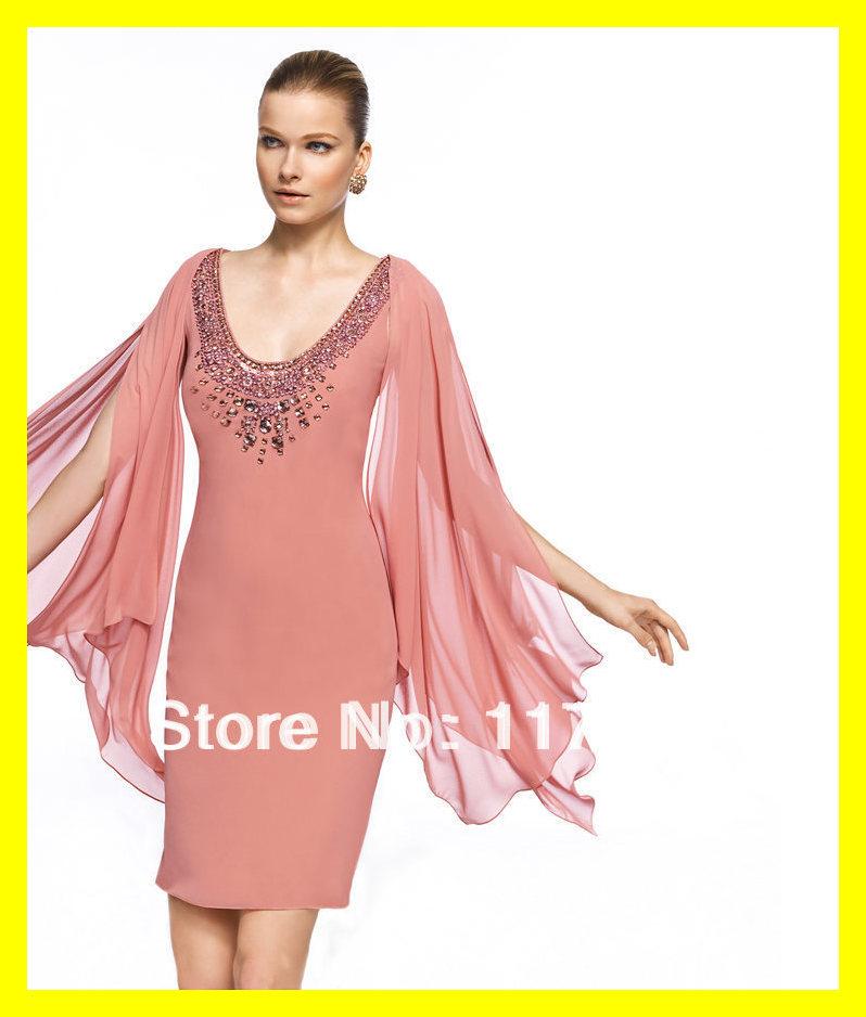 Plus size clothing buy online australia