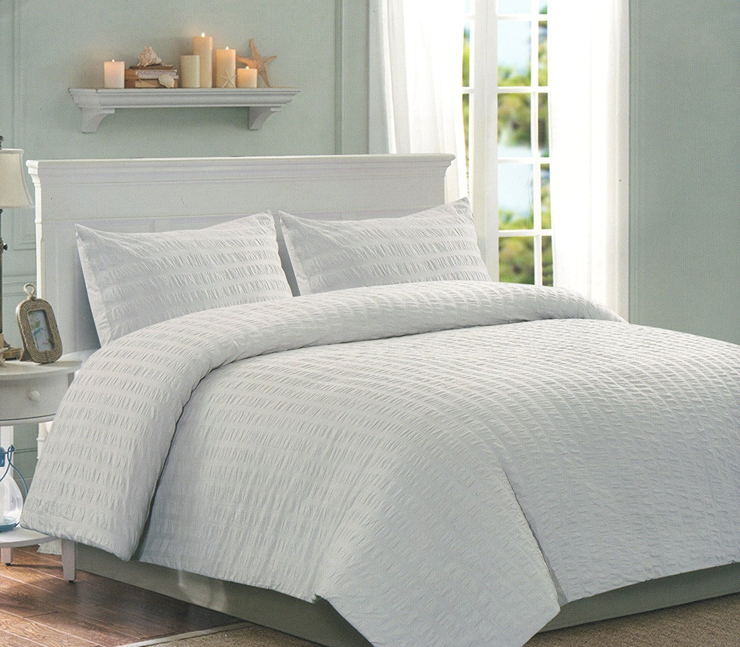 ruched whited full bedding covers and picture duvet light inspirations of appealing cover grey unbelievable size