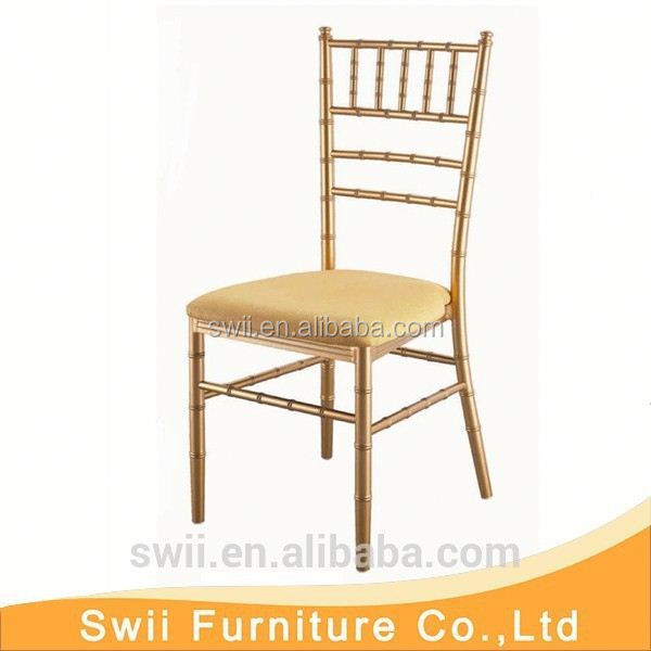 Modern Church Chairs Wholesale, Modern Church Chairs Wholesale Suppliers  And Manufacturers At Alibaba.com