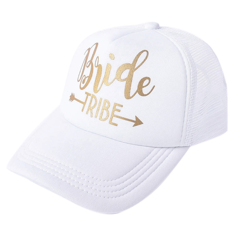 Fashion summer party accessories soft brim baseball cap hat three color letter printing sports baseball cap
