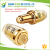 /product-detail/in-2017-the-hottest-24-k-gold-facial-treatment-essence-exclusive-your-beauty-60674852570.html