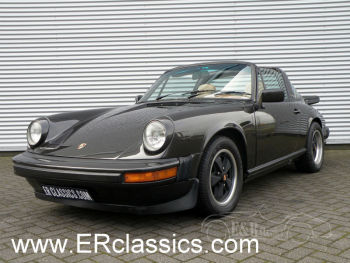 1976 Porsche 911 >> Porsche 911 Targa 1976 2 7 Ltr 6 Cyl Good Condition Buy Porsche 911 Product On Alibaba Com