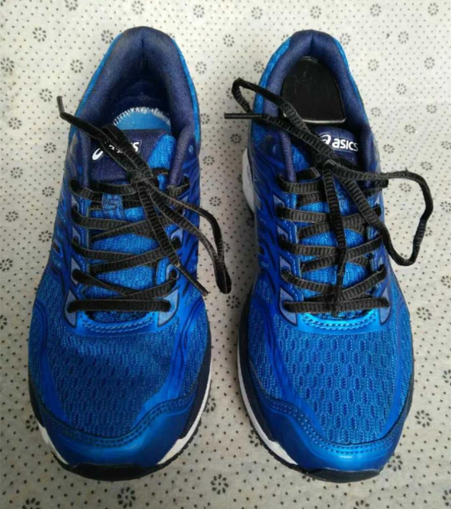 used second hand shoes wholesale usa good condition used shoes badminton shoes