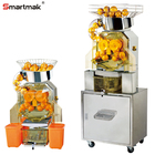 Industrial Juice Making Machine Orange Juicer