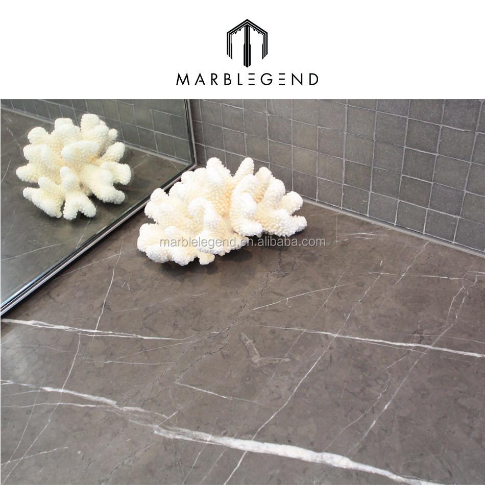 Pietra grey marble tile pietra grey marble tile suppliers and pietra grey marble tile pietra grey marble tile suppliers and manufacturers at alibaba dailygadgetfo Gallery