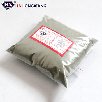 compare high purity resin metal abrasive bond rvd synthetic diamond powder for vitrified