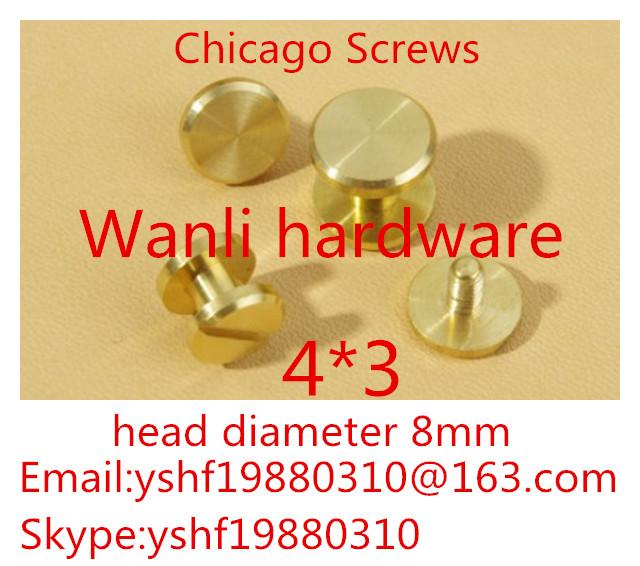 Wholesale Craft Supplies Chicago