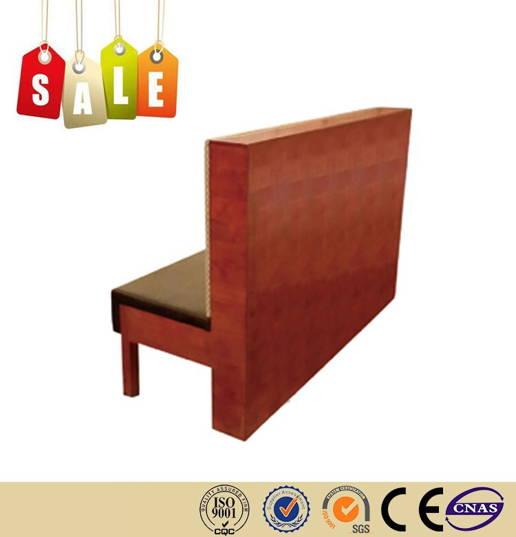 Restaurant furniture wholesale bentwood sofas asian style on sale