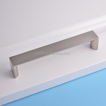 China Supplier Zhejiang Hardware Factory Home Office Restaurant Furniture Kitchen Cupboard Drawer Door Window Tv Cabinet