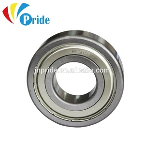 6505 2rs Nsk Bearing, 6505 2rs Nsk Bearing Suppliers and
