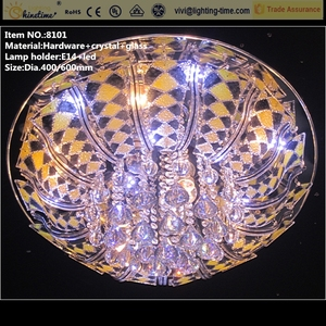 factory price high quality lowes bathroom ceiling heat lamp ceiling designs for bedroom