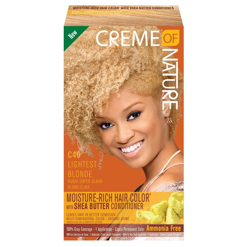 Cheap Light Blonde Hair Color Shades Find Light Blonde Hair Color