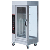 /product-detail/eb-wg02-commercial-stainless-steel-gas-vertical-chicken-rotisserie-60728961416.html