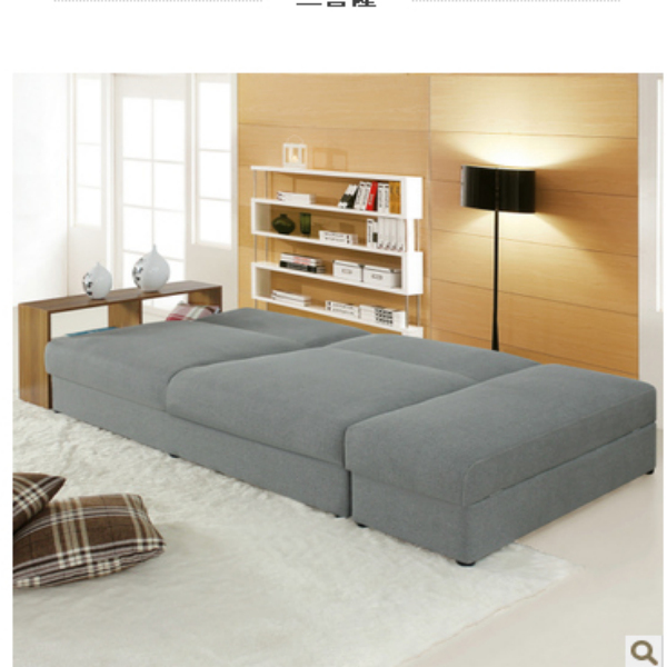 sleeper sofa beds futon sofa cum bed buy futon sofa cum bed rh alibaba com Folding Futon Sofa Bed Folding Futon Sofa Bed