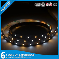 Buy LED Shenzhen factory price 20W LED slim flood light good ...