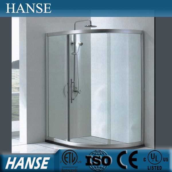 aluminum shower door frame aluminum shower door frame suppliers and at alibabacom