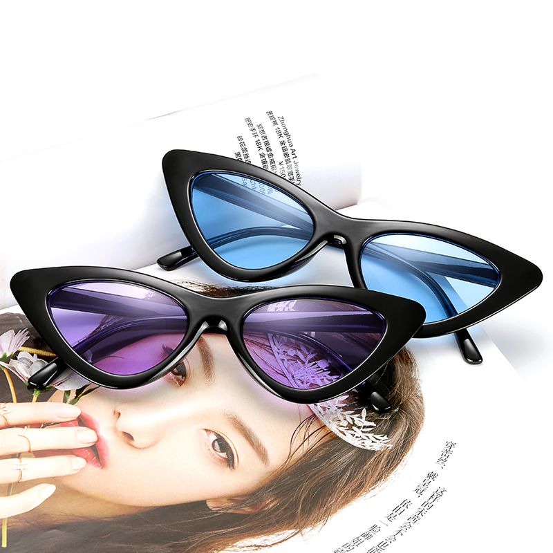 Promotional Newest Women Sunglasses Beach Vintage Sun glasses Sunglasses фото