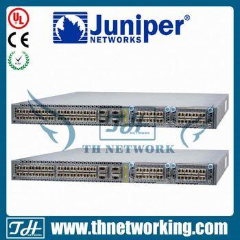 Original New Juniper Ex4600 Series Ethernet Switch Qfx-qsfp-40g-esr4 - Buy  Qfx-qsfp-40g-esr4,Juniper Switch,Ex4600 Product on Alibaba com