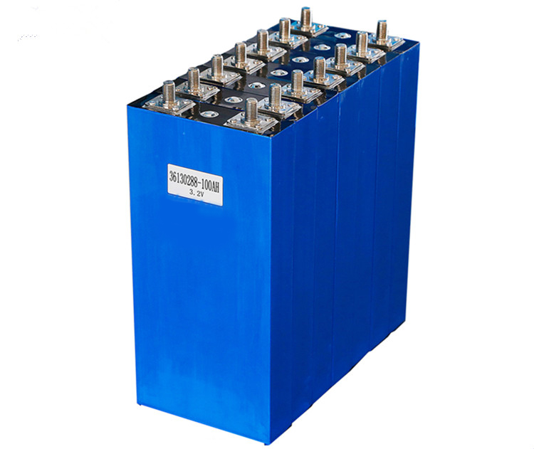 Long Cycle Life 26650 12.8V 50ah lifepo4 lithium battery