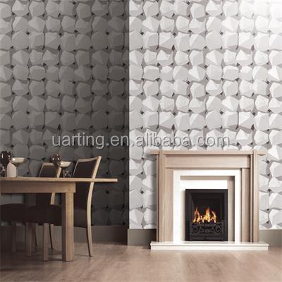 Wallpaper Borders | Amazon.com | Painting Supplies &- Wall Treatments