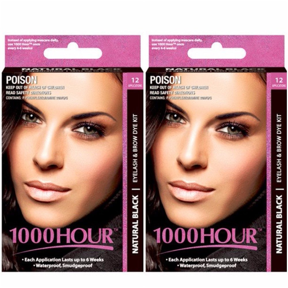 Cheap Eyelash And Brow Dye, find Eyelash And Brow Dye deals on line ...