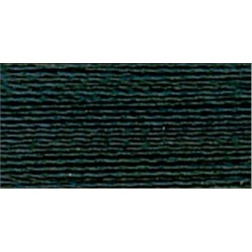 Robison-Anton Rayon Super Strength Thread, 1100-Yard, Pro-Midnight