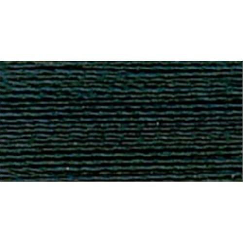 Robison-Anton Rayon Super Strength Thread, 1100-Yard, Pro-Midnight