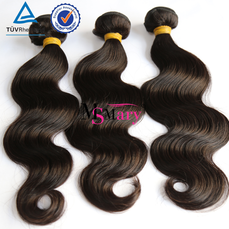 Best Selling Raw Original Virgin Brazilian African American Hair Braiding Styles